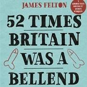 52_Times_Britain_Was_A_Bellend_thumb.jpg