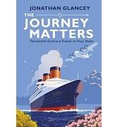 journey_matters_glancey_thumb.jpg