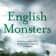 English_Monsters_thumb.jpg