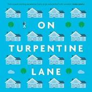 On_Turpentine_Lane.jpeg