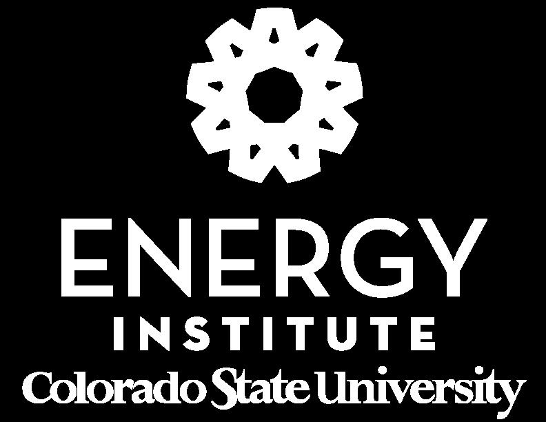 Energy Institute CSU