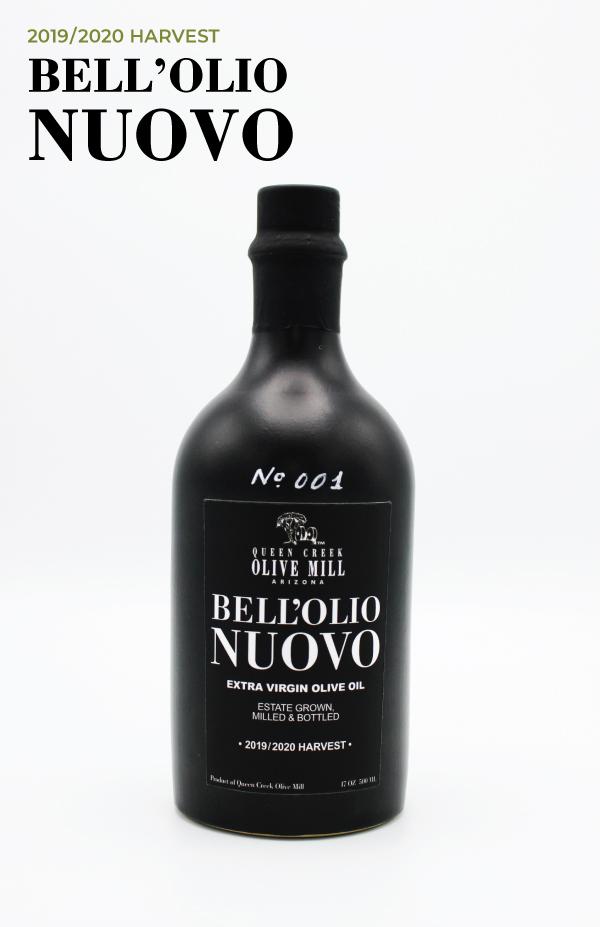 BellOlio-Nuevo