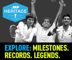 ATP Heritage