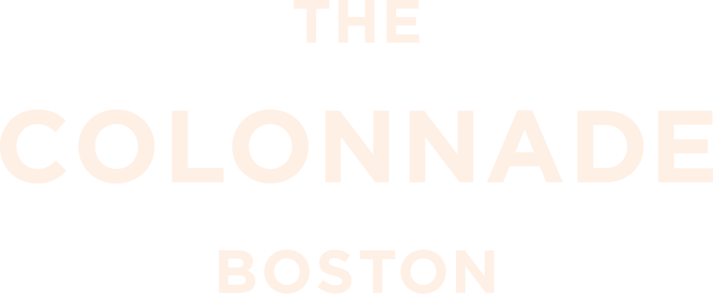 Type hotel name here