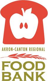Akron-Canton Regional Foodbank logo