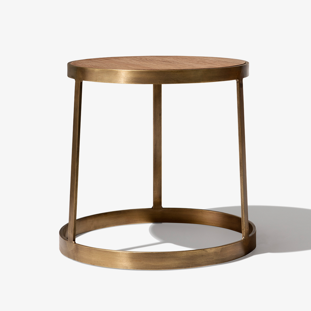 Sinclair Side Table