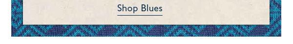 Shop Blues