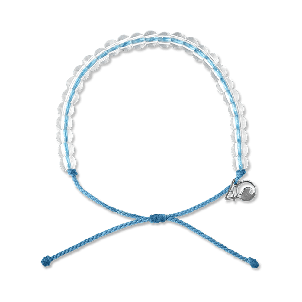Jellyfish Beaded Bracelet - Jellyfish