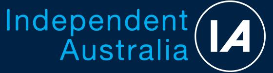 Independent Australia