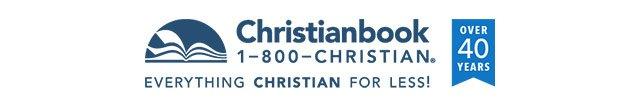 ChristianbookLogo_Over40yrs