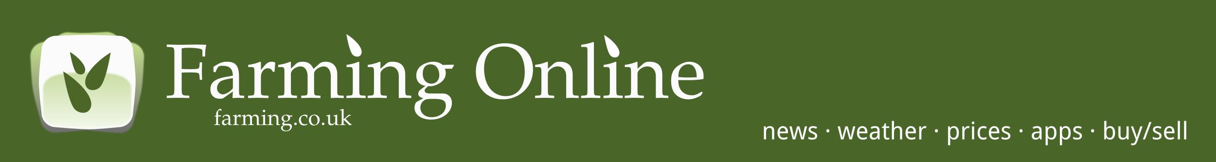 Farming Online