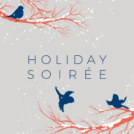 holiday-soiree