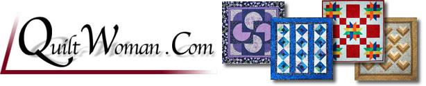 Logo-2011