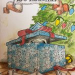 Simon-Lobo-Christmas-Book