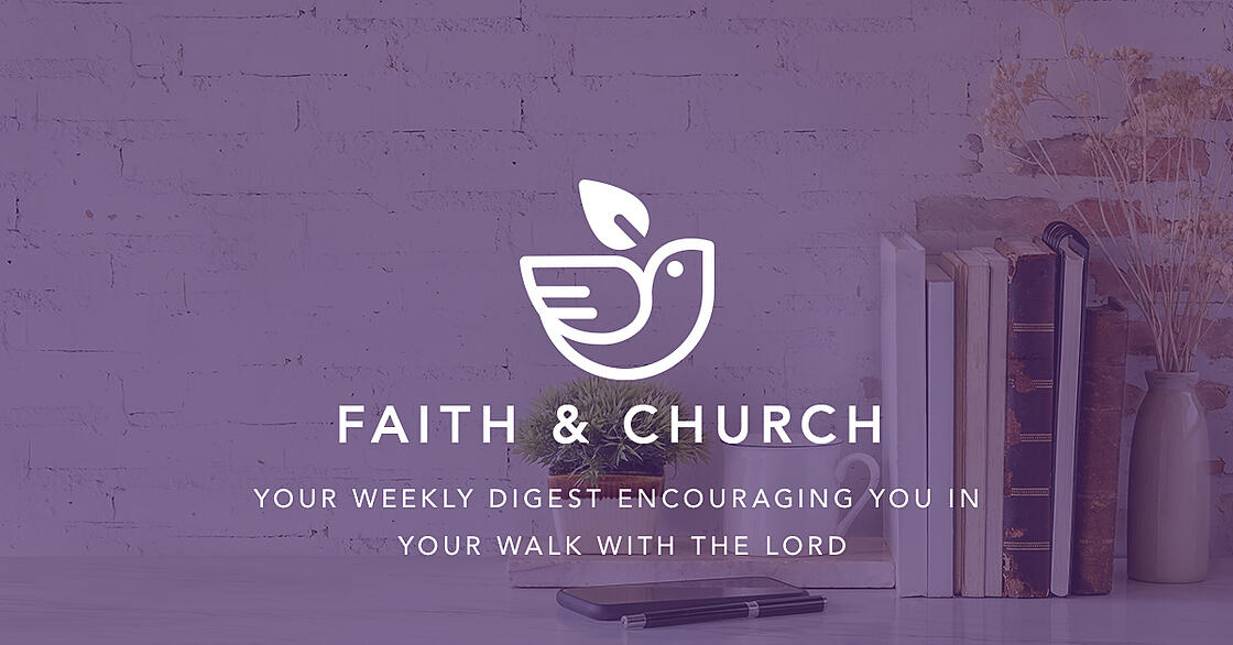 FCNewsletterHeader_faithchurch