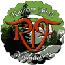 Rubican Trail Foundation | rubicontrail.org