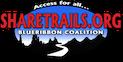 Blueribbon Coalition | sharetrails.org