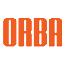 ORBA - OFF-ROAD BUSINESS ASSOCIATION, INC.