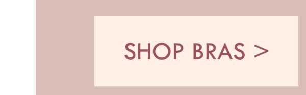 Shop Bras.