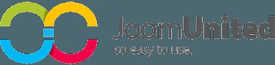 Logo JoomUnited 400