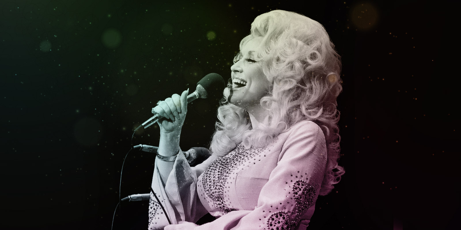50 Reasons Why We Will Always Love Dolly Parton