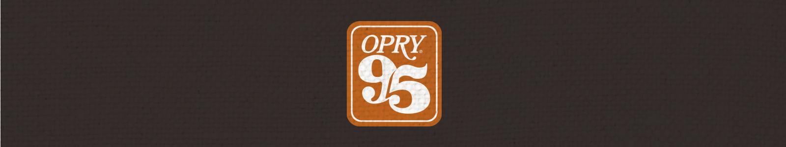 GRAND OLE OPRY - OPRY UPDATE
