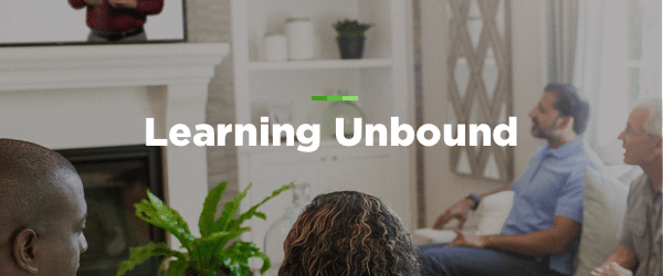 Learning Unbound