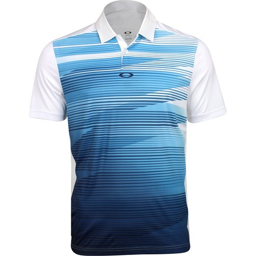 Oakley Ace Shirt