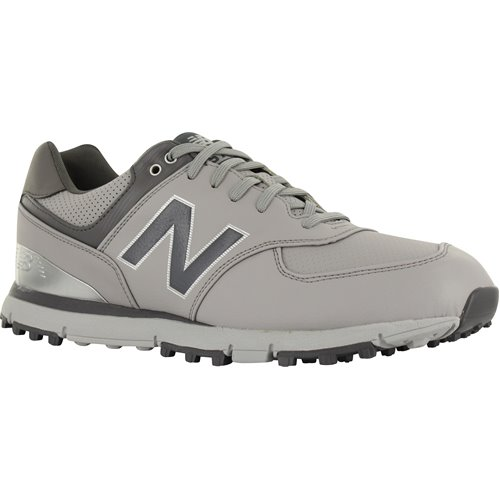 New Balance Classic 574 SL Golf Shoes