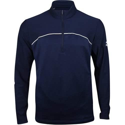 Adidas Go-To Adapt 1/4 Zip