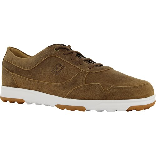 FootJoy FJ Golf Casual Previous Season Golf Shoe