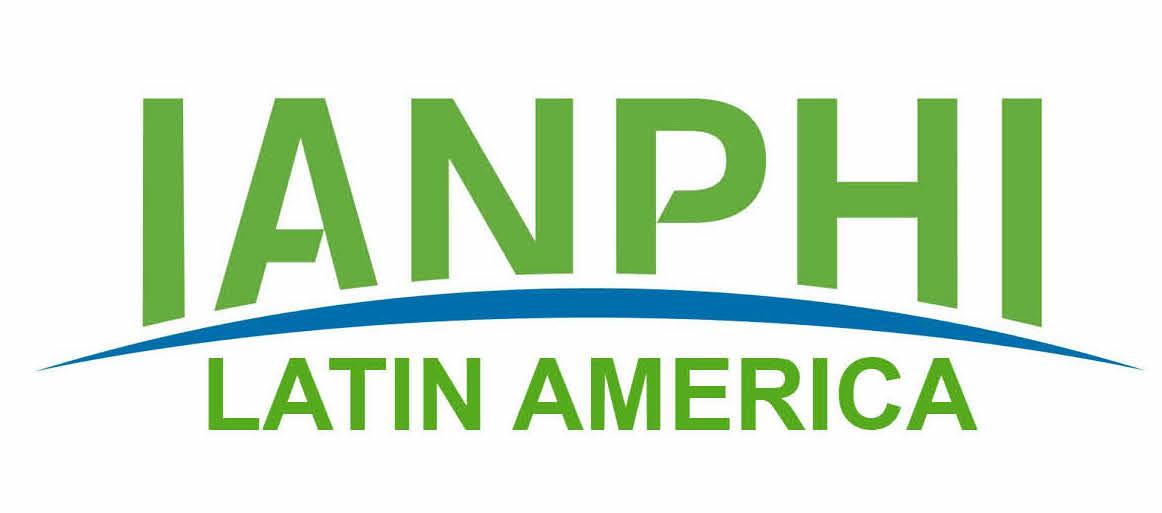 IANPHI Latin America Regional Network