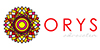 108661_orys100.png