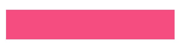 Pink Boutique UK