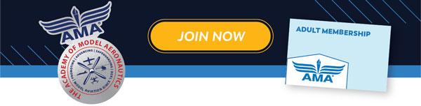 https://www.modelaircraft.org/user/login?destination=/membership/enroll/