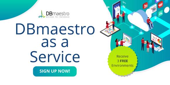 DBmaestro_as_a_Service_Mailer_Header