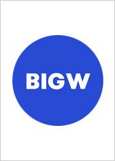 Catalogue 11:  Big W