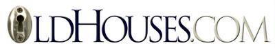 OldHouses.com logo