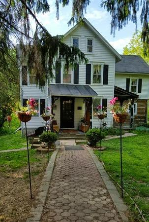 Photo of listing 24512