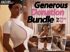 0-A3D-Main-GenerousDonationBundle