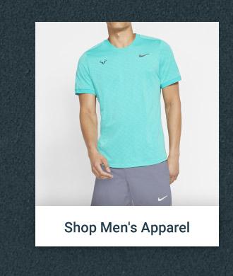 Sale Nike Mens Shoes