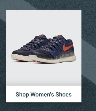 Sale Nike Womens Shoes