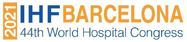 IHF Barcelona World Hospital Congress