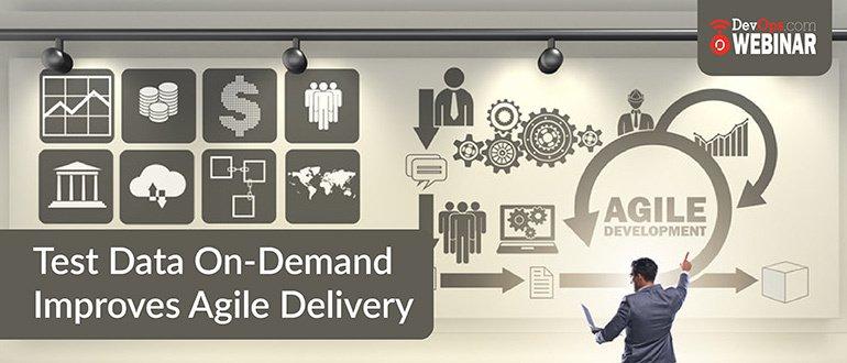 On-Demand-Improves-Agile