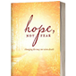 Review of Hope, Not Fear: Changing the Way We View Death