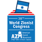 Act Now: Voting Period for the World Zionist Congress Election Commences