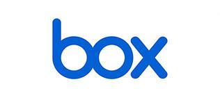 box Logo