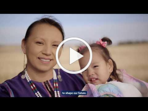 A 2020 Census Story: Shape Your Future