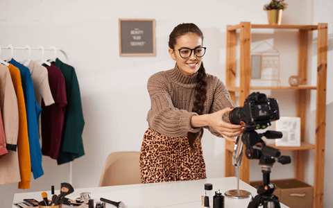 How to Create a Winning Video Resume That Gets You the Job