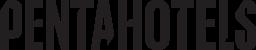 Pentahotels logo